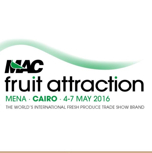 mac fruit attraction