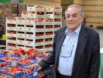 Cesena, il Mercato Ortofrutticolo diventa 2.0 e apre alla vendita on line