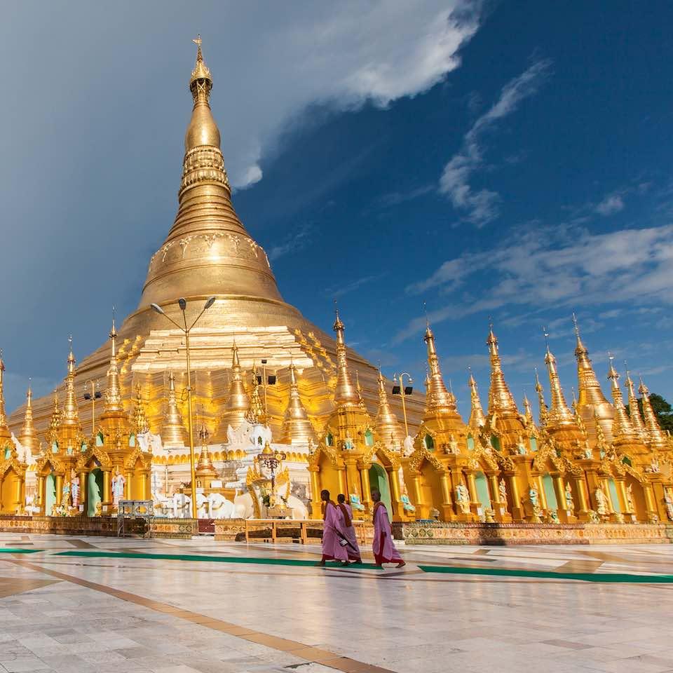 Myanmar_hp