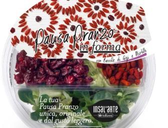 OrtoRomi debutta a Host e a Fruit Attraction con le ultime novità