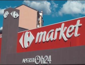 Panzeri spiega la nuova Carrefour: «Via le aste coi fornitori». Guarda il video!