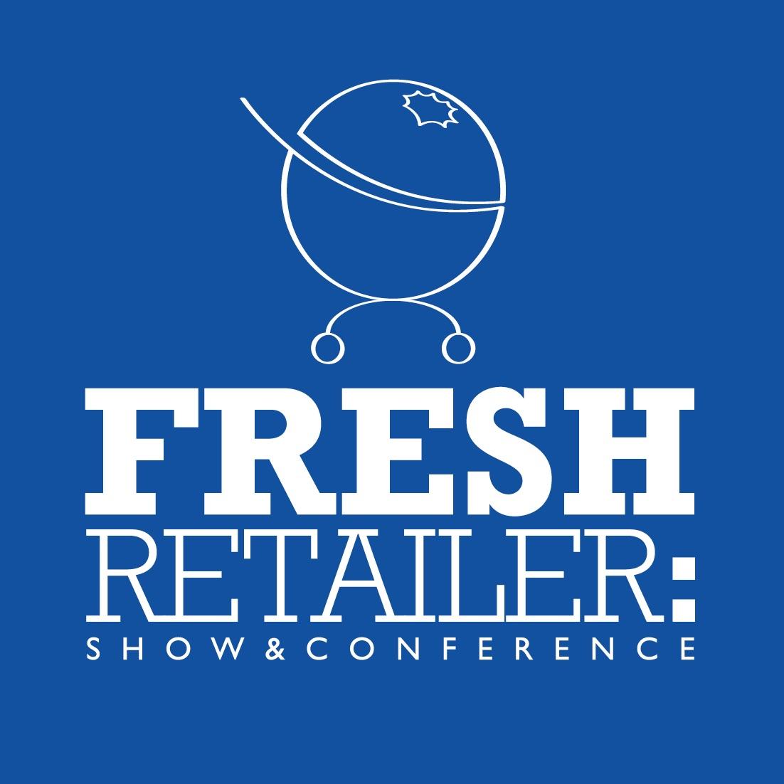 FreshRetailer