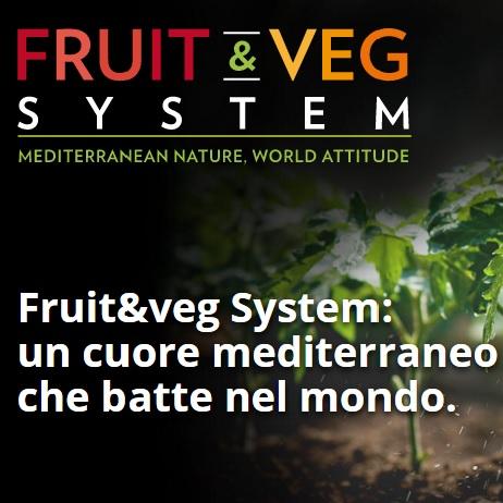 fruit&veg vr
