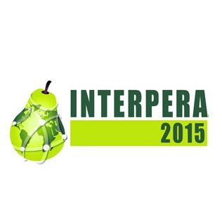 Interpera 2015