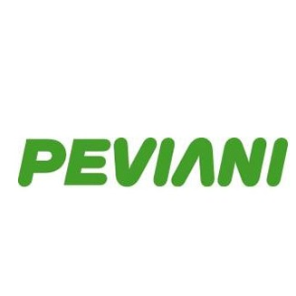 peviani