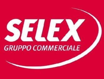 Il 2016 di Selex, 152 milioni di investimenti e 69 nuovi punti vendita