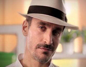 L'uomo Del Monte torna in Tv dopo trent'anni, solo per pochi giorni