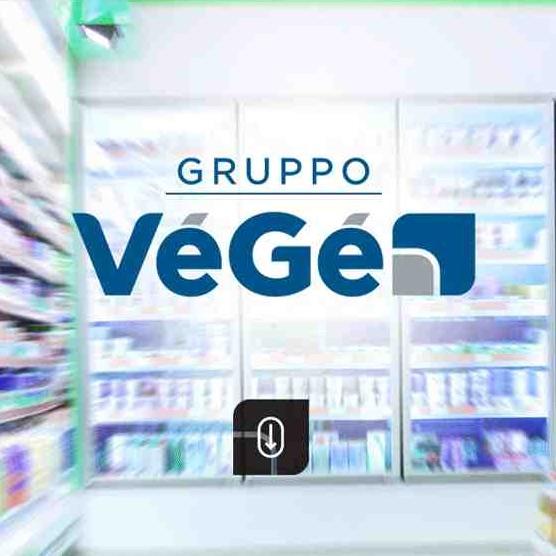 Vege_q