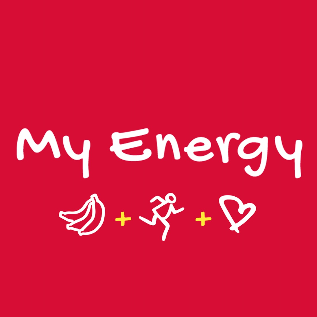 Dole My Energy 2016 hp