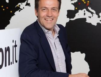 Esselunga scommette su Angioni (ex Amazon) per sviluppare l'e commerce