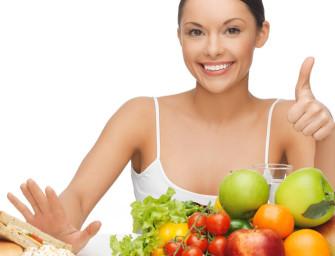 Un dollaro per ogni porzione di frutta e verdura? Dagli Usa: il premio funziona