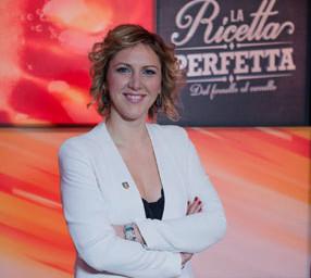 Dal carrello… al fornello! Lidl debutta in tv con il talent La Ricetta Perfetta