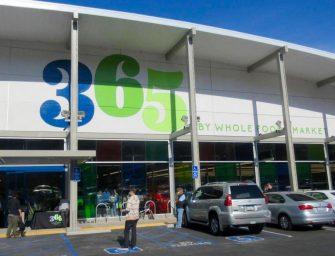 365: apre a Los Angeles il primo supermercato low cost di Whole Foods. Funzionerà?