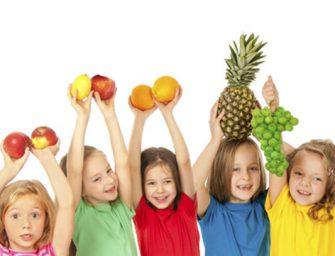 Crescono i consumi di frutta nei primi 3 mesi del 2016? La risposta di Mazzini (Coop Italia)