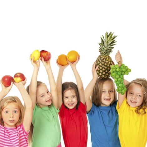 bambini_frutta cop