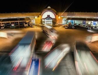 Italmercati a quota 8: prossimo l'ingresso del Centro Agroalim. della Sardegna