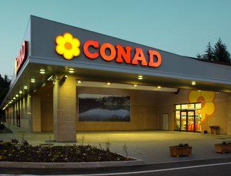 """Ancd Conad: """"Chiusure domenicali, a chi giova portare indietro il Paese?"""""""