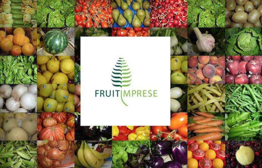 Fruitimprese