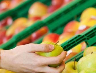 IFCO: con imballaggi in plastica meno 31% di emissioni rispetto al cartone