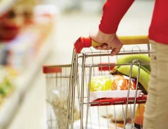 Nielsen: trend di consumo e identikit di prodotto e punto vendita perfetto