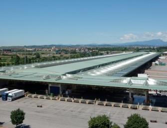 Veronamercato chiama i buyer esteri, a settembre la prima di Fresh Business