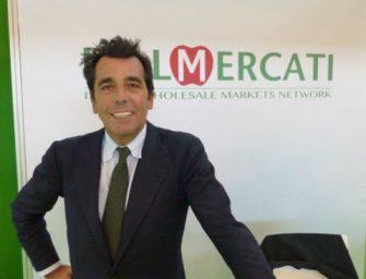 """Fiere? Italmercati dice no. L'appello ai ministri: """"Ponete fine a un paradosso"""""""