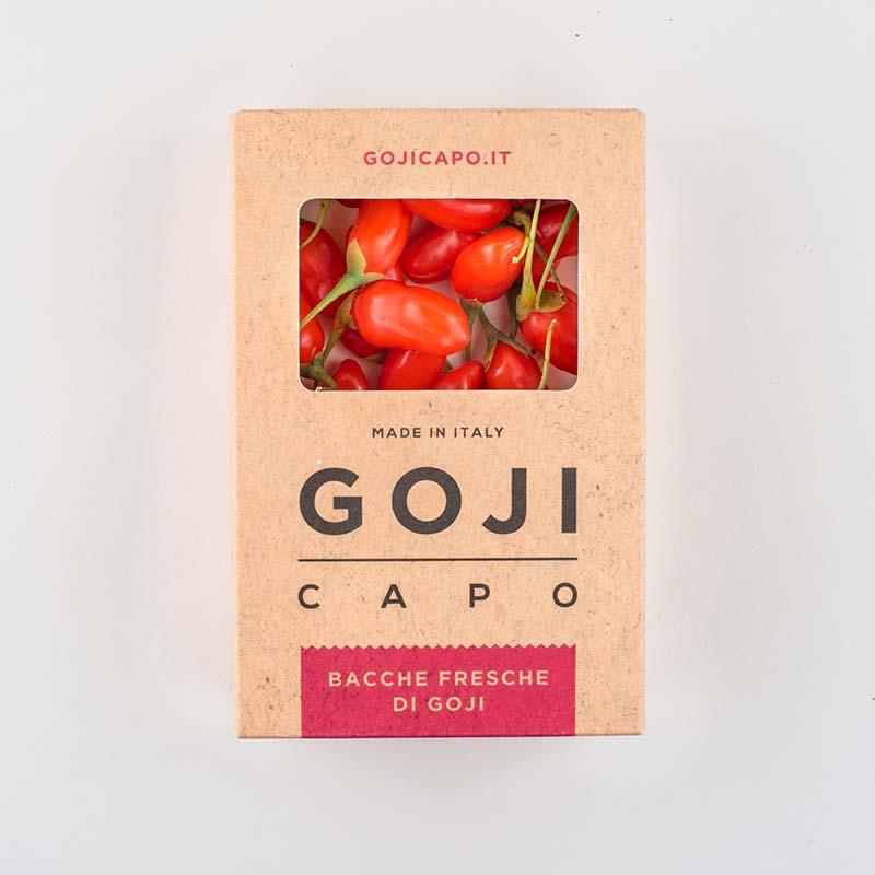 bacche-Goji-Capo-Capodaglio