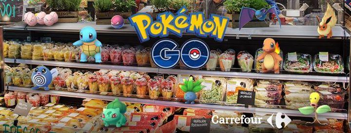 carrefour_pokemon