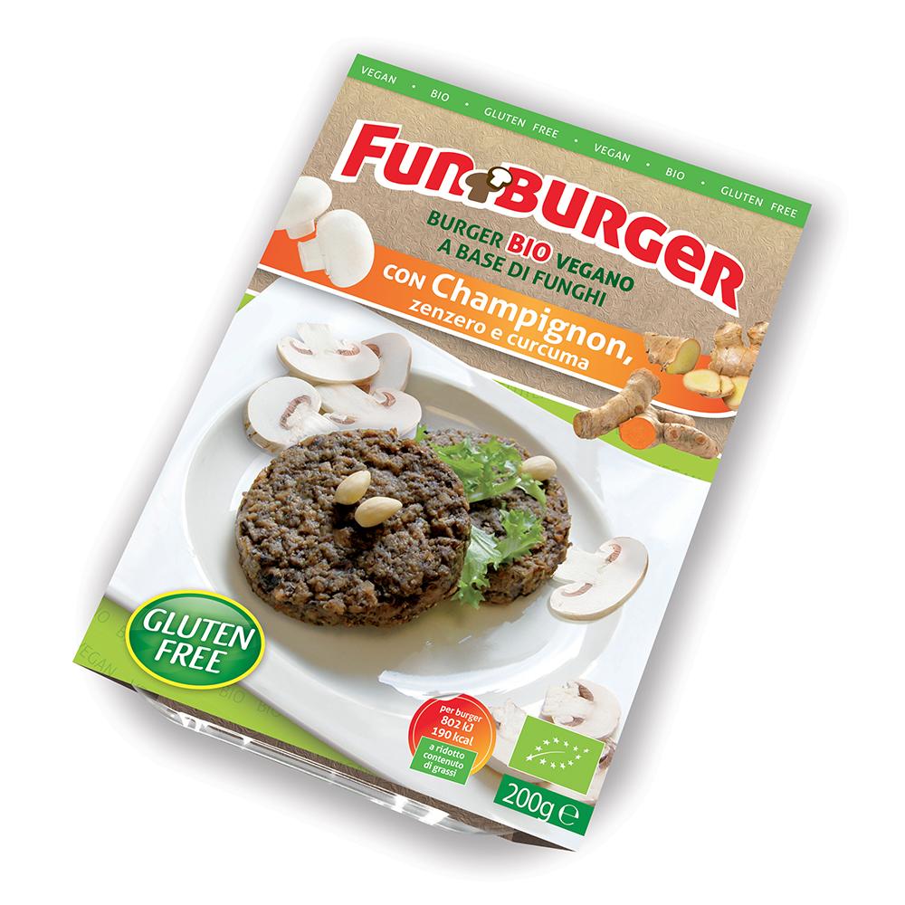 pack-Funburger-BIO_FS_0_4