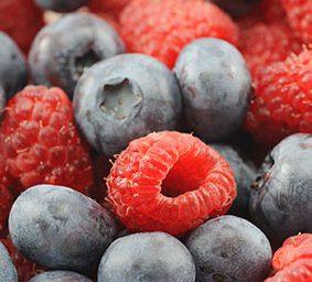 Apofruit specialista dei piccoli frutti. E sono in arrivo novità sulle mele
