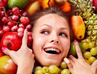 Ortofrutta, l'export a settembre arriva a 3,4 mld. Vola la frutta secca, vale 1 mld
