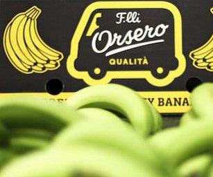 Glenalta Food e GF Group si fondono e danno vita a Orsero Spa, che entra in borsa