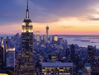 New York Produce Show: ritorna a dicembre l'evento clou della East Coast