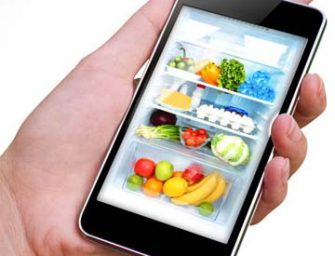 Food sharing e app anti-spreco. Sul web c'è una grande community