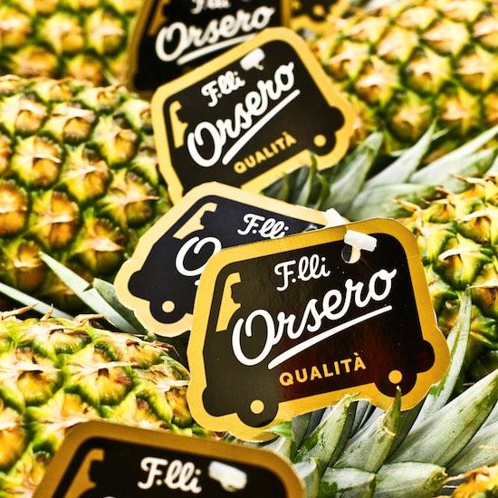 orsero-ananas