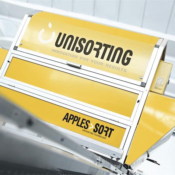 unitec_unisorting_q