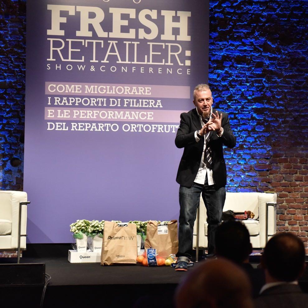 rizzuto-fresh-retailer-16