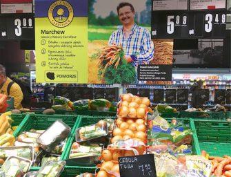 """Carrefour contro il packaging usa e getta: private label """"green"""" entro il 2025"""