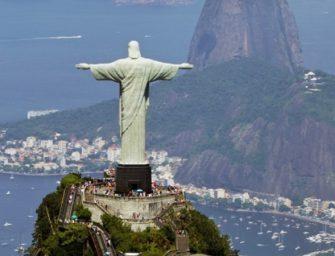 Brasile, crescono proroghe e mancati pagamenti per le imprese
