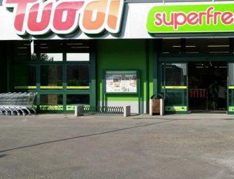 In vendita il discount italiano TuoDì. Aldi in testa fra i papabili acquirenti