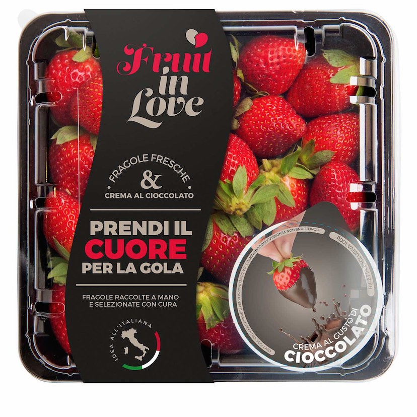 Apo-Scaligera-Fruit-in-love-HP
