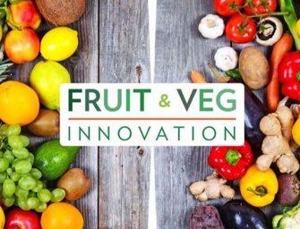 66 aziende a Fruit&Veg Innovation: ecco gli espositori e il programma