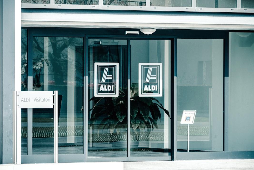 Aldi-Italia-Vr