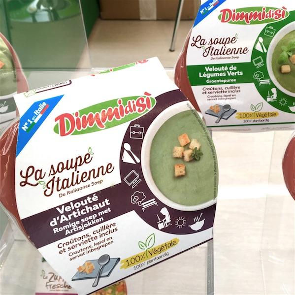 Dimmidisi-zuppe-plma-Fm