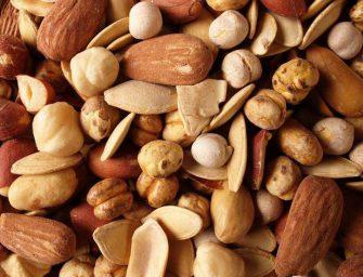 New Factor lancia la linea Gusto & Benessere e Mister Nut Gourmet per l'horeca