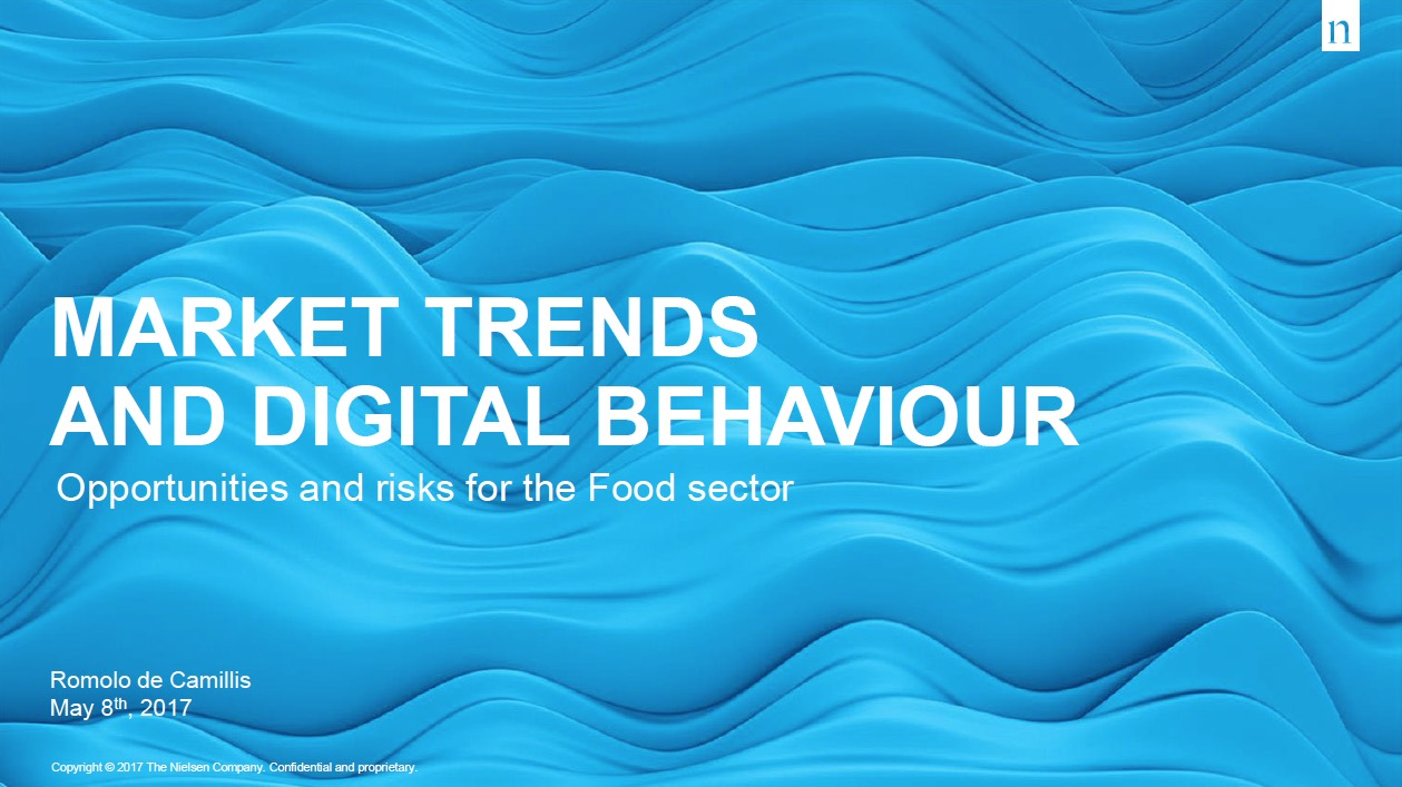 Marketing-trends-nielsen-1