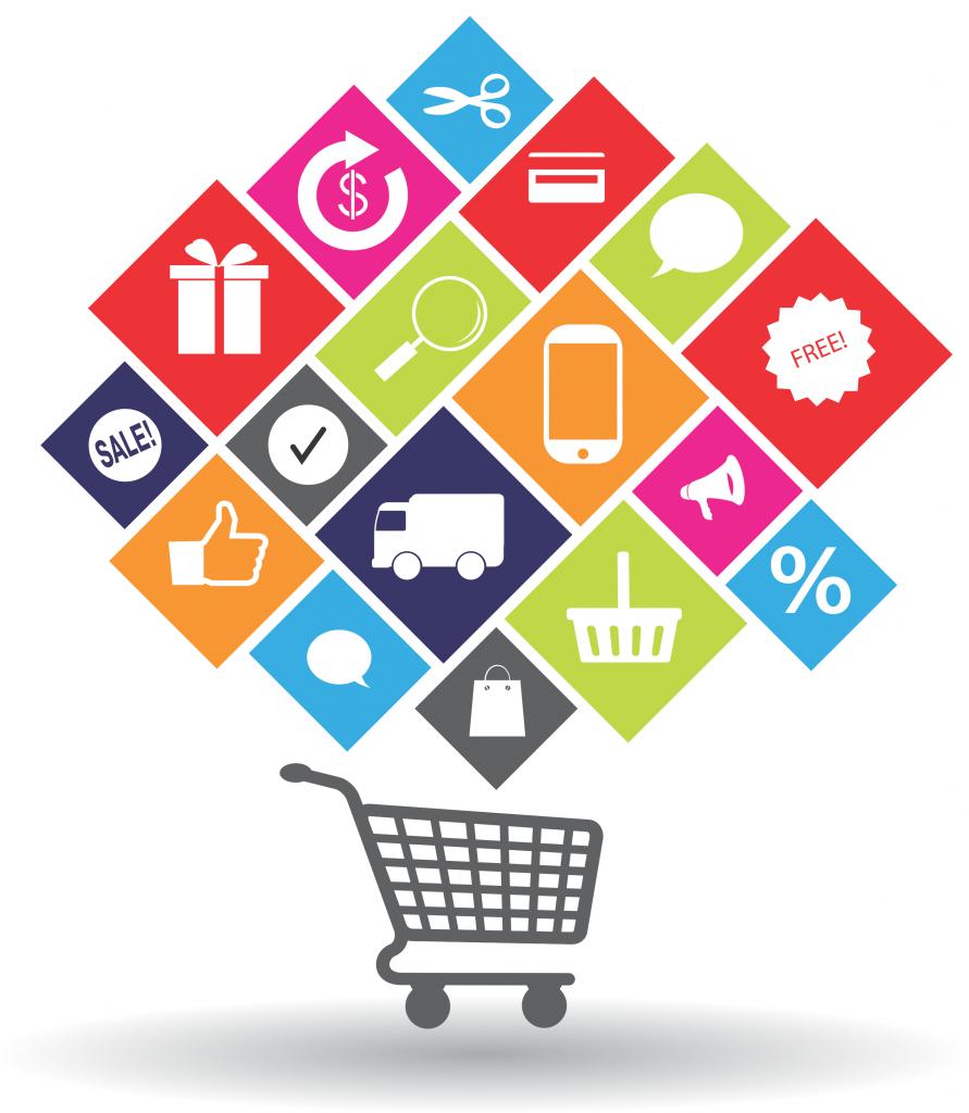 La Testimonianza Qualificata Dei Responsabili Trade Marketing Di Spreafico E Mutti Che Presenteranno I Rispettivi Modelli Category Management Per