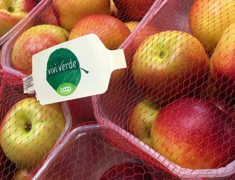 Il primo marchio del biologico italiano per fatturato? È Vivi Verde di Coop Italia