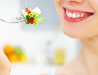 Uno studio Usa rivela: nella scelta tra il gusto e il sano non abbiamo dubbi