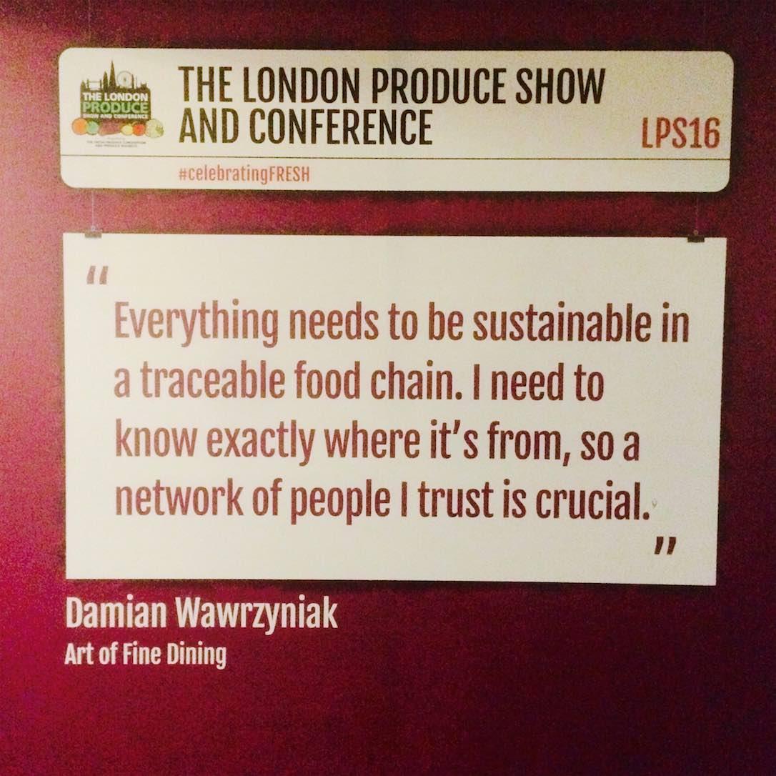 London-produce-16-damian